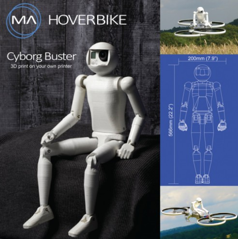 hoverbike-drone-05