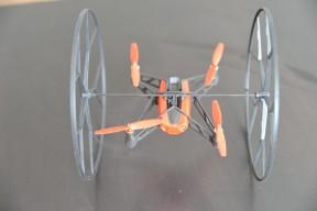 mini-drone RS-0000