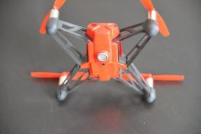 mini-drone RS-0004