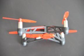 mini-drone RS-0005