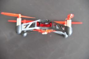 mini-drone RS-0006