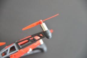 mini-drone RS-0007