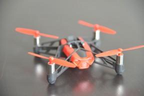 mini-drone RS-0008
