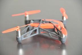 mini-drone RS-0009