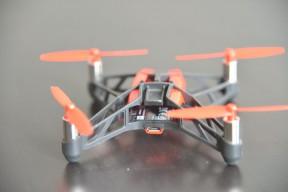 mini-drone RS-0010