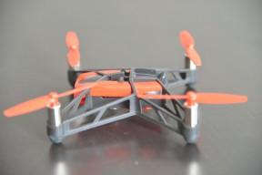 mini-drone RS-0011
