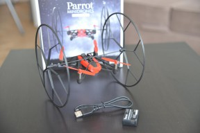 mini-drone RS-0016