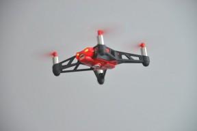 mini-drone RS-2924