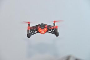 mini-drone RS-2926