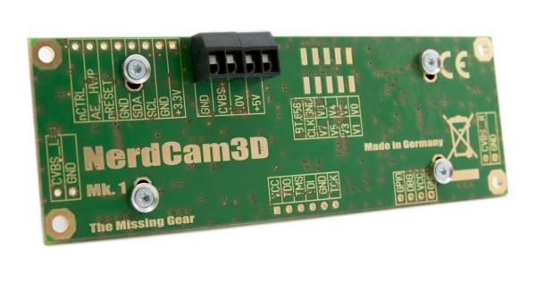 nerdcam3D-03-600
