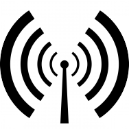 johnpwarren_antenna_and_radio_waves-1979px
