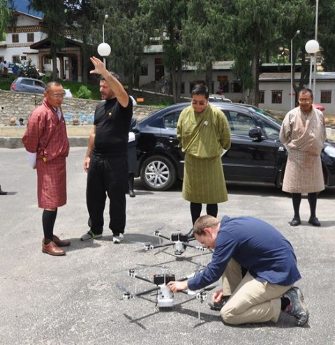 matternet-bhoutan-03