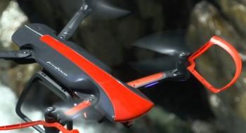 sky-rider-10