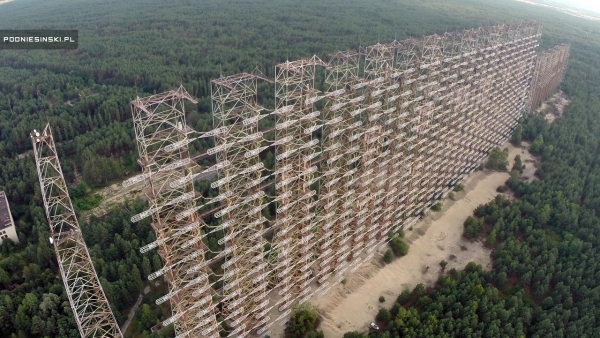 drone zone radio with Tchernobyl En Drone on Jlemphoto likewise Clip 3861227 Stock Footage  puter Game Interface Hi Tech Software Panel Aviation Radar Gps Navigation Screen Display Center likewise 899842 further Tchernobyl En Drone moreover 291464043366.