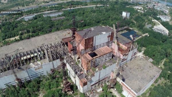 tchernobyl-podniesinski-05