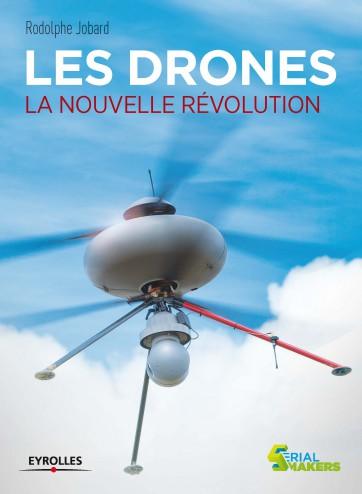 G13976  Les drones