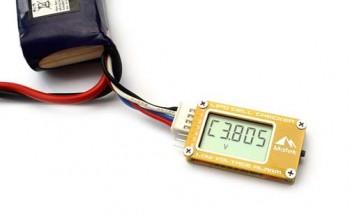 Matek-Precision-LCD-01