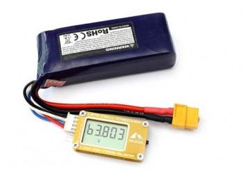 Matek-Precision-LCD-02