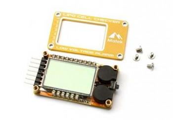 Matek-Precision-LCD-03