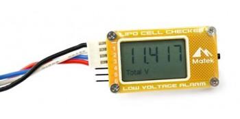 Matek-Precision-LCD-04
