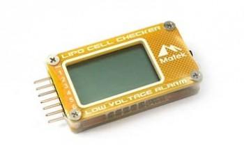 Matek-Precision-LCD-05