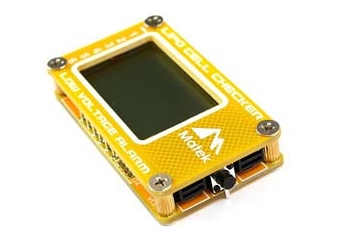 Matek-Precision-LCD-06