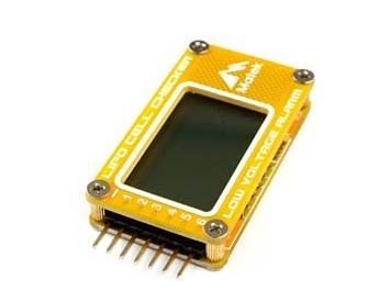 Matek-Precision-LCD-07
