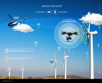 aerialtronics-02
