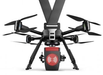 aerialtronics-03