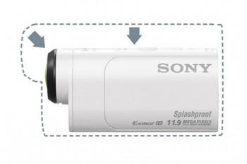 sony-az1vr-03