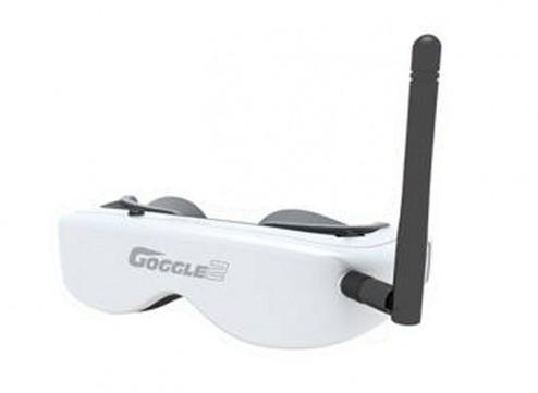 walkeragoggle2-01