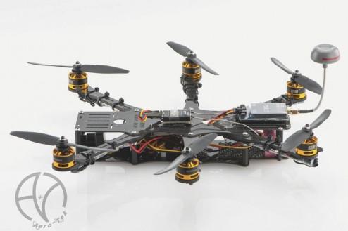 aero-tek-jpay-spider-01
