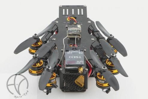 aero-tek-jpay-spider-08