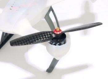 b200qx-carbon-01
