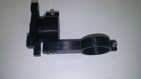blackbird-mobius-gimbal-06