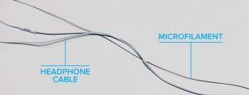 cyphy-microfilament-closeup-orig