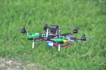 drotek DFV3-0005