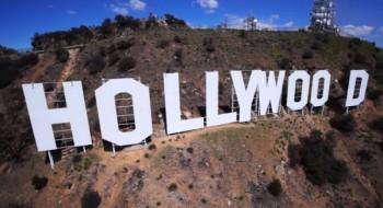 hollywood-freeway-600