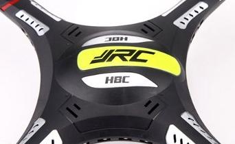 jjrc-h8c-05