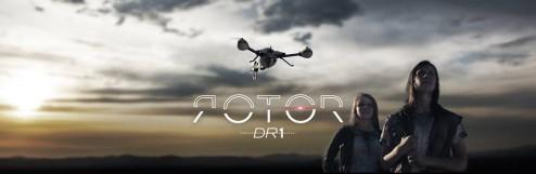 rotor-dr1-00