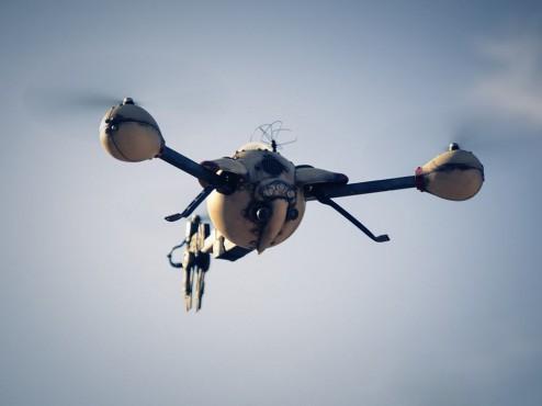rotor-dr1-04