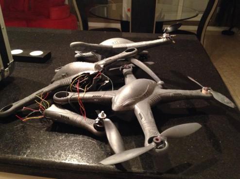 rotor-dr1-06