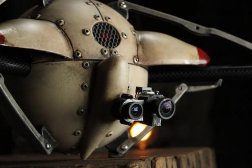 rotor-dr1-08