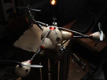 rotor-dr1-09