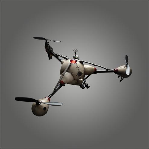 rotor-dr1-12