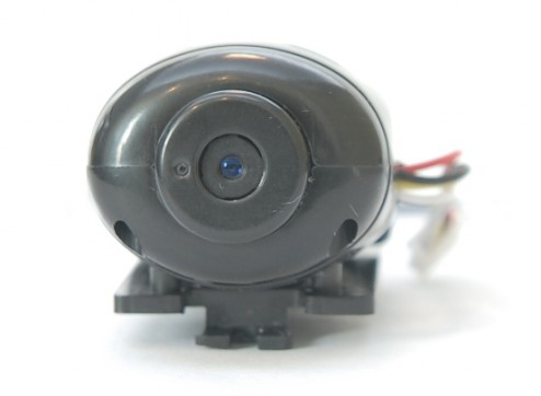 Eachine-camera-1080p-CG021-Strider-03