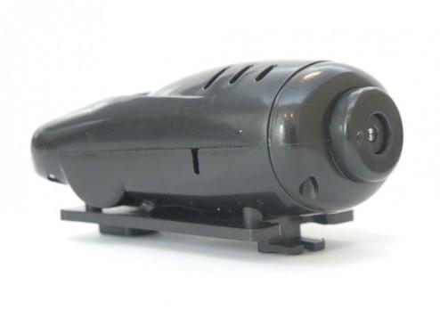 Eachine-camera-1080p-CG021-Strider-04