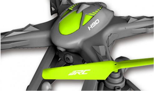 JJRC-H9D-03