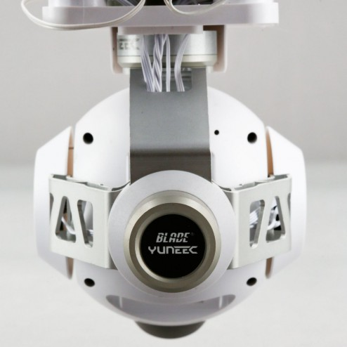 hb-bladeqx3-apcombo-13