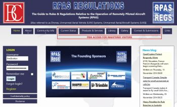 rpasregulations1